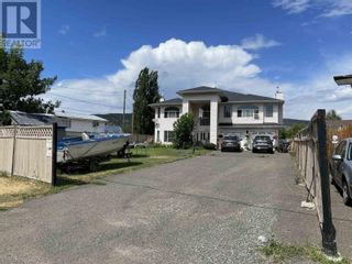 Photo 2: 3026 EDWARDS DRIVE in Williams Lake: House for sale : MLS®# R2604151