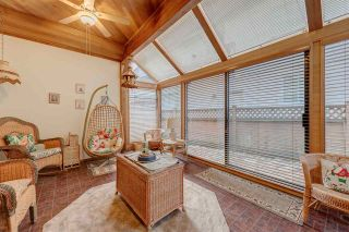"""Photo 53: 14869 SOUTHMERE Court in Surrey: Sunnyside Park Surrey House for sale in """"SUNNYSIDE PARK"""" (South Surrey White Rock)  : MLS®# R2431824"""