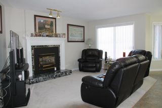 Photo 2: 5318 Ravine Drive: Elk Point House for sale : MLS®# E4237416