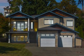 Photo 62: 2661 Crystalview Dr in : La Atkins House for sale (Langford)  : MLS®# 851031