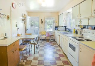 Photo 4: 3034 9TH Ave in Port Alberni: PA Port Alberni House for sale : MLS®# 852120