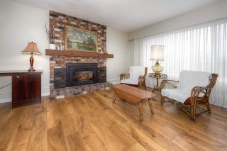 Photo 13: 11020 SEAHURST Road in Richmond: Ironwood House for sale : MLS®# R2239223