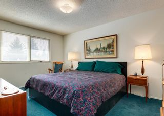 Photo 16: 75 Bay View Drive SW in Calgary: Bayview Detached for sale : MLS®# A1087927