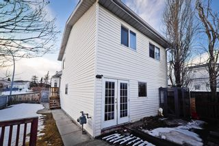 Photo 22: 4 Harvest Gold Heights NE in Calgary: Harvest Hills Detached for sale : MLS®# A1072848