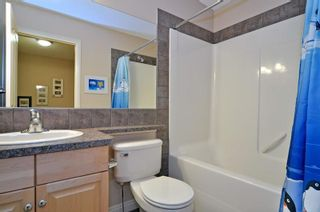 Photo 24: 128 Coventry Hills Drive NE in Calgary: Coventry Hills Detached for sale : MLS®# A1072239