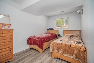 Photo 33: 30841 CARDINAL Avenue in Abbotsford: Abbotsford West House for sale : MLS®# R2606723