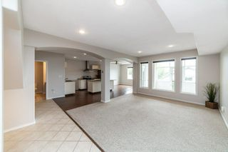 Photo 29: 7 OVERTON Place: St. Albert House for sale : MLS®# E4248931