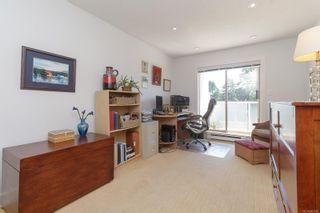 Photo 23: 203 945 McClure St in : Vi Fairfield West Condo for sale (Victoria)  : MLS®# 881886