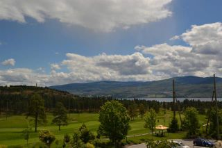 Photo 13: 303 3521 Carrington Road in West Kelowna: WEC - West Bank Centre House for sale : MLS®# 10066127