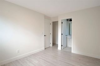 Photo 18: 7909 126A Street in Surrey: West Newton House for sale : MLS®# R2589470