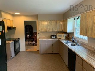 Photo 7: 5718 Little Harbour Road in Kings Head: 108-Rural Pictou County Residential for sale (Northern Region)  : MLS®# 202122333