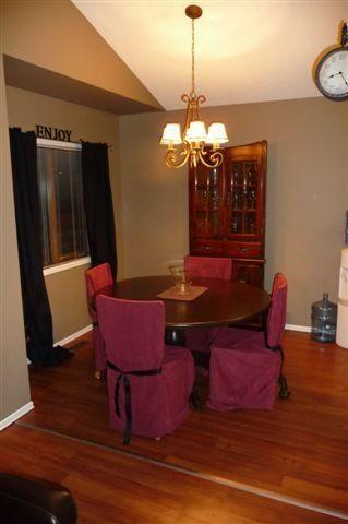 Photo 6: 464 Springfield RD in Winnipeg: North Kildonan Residential for sale (North East Winnipeg)  : MLS®# 1002953
