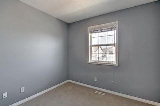 Photo 19: 143 Canals Circle SW: Airdrie Semi Detached for sale : MLS®# A1089969
