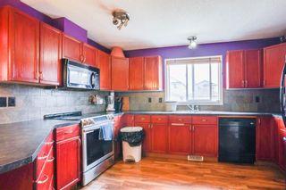Photo 9: 27 Taralake Rise NE in Calgary: Taradale Detached for sale : MLS®# A1143830