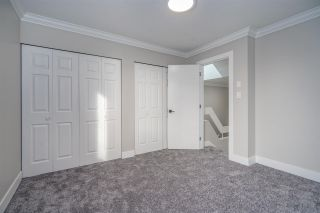 Photo 27: 102 17718 60 AVENUE in Surrey: Cloverdale BC Townhouse for sale (Cloverdale)  : MLS®# R2520631
