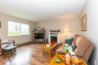 Photo 8: 5 7455 HURON Street: Townhouse for sale in Chilliwack: MLS®# R2546189