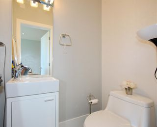 Photo 37: 5113 EWART STREET in Burnaby: South Slope 1/2 Duplex for sale (Burnaby South)  : MLS®# R2582517