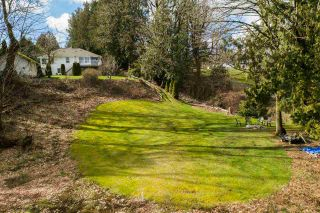 Photo 5: 5012 MT LEHMAN Road in Abbotsford: Bradner House for sale : MLS®# R2501337