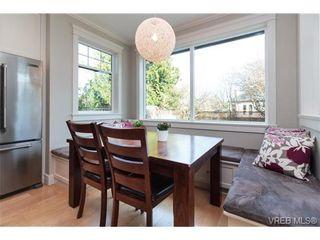 Photo 7: 589 Hampshire Rd in VICTORIA: OB South Oak Bay House for sale (Oak Bay)  : MLS®# 722882