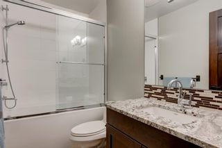 Photo 41: 1620 7A Street NW in Calgary: Rosedale Detached for sale : MLS®# A1130079
