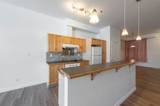 Photo 14: 311 10147 112 Street in Edmonton: Zone 12 Condo for sale : MLS®# E4238427