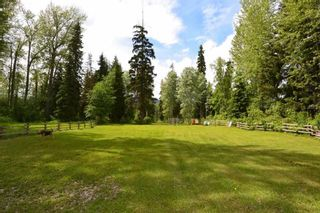 Photo 8: 2005 22ND Avenue in Smithers: Smithers - Rural House for sale (Smithers And Area (Zone 54))  : MLS®# R2278447