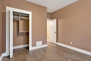 Photo 14: 5781 Linyard Rd in : Na North Nanaimo House for sale (Nanaimo)  : MLS®# 863466
