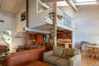 Photo 7: SITE 51 HERNANDO Island in : Isl Small Islands (Other Boards Area) House for sale (Islands)  : MLS®# 852232
