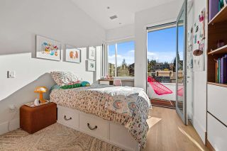 Photo 14: 638 W 22ND AVENUE in Vancouver: Cambie House for sale (Vancouver West)  : MLS®# R2532086