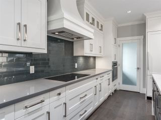 """Photo 10: 3325 DESCARTES Place in Squamish: University Highlands House for sale in """"University Meadows"""" : MLS®# R2205912"""