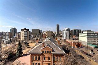 Photo 34: 1904 9903 104 Street in Edmonton: Zone 12 Condo for sale : MLS®# E4246015