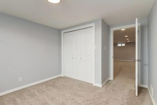Photo 30: 624 97 Avenue SE in Calgary: Acadia Detached for sale : MLS®# A1096697