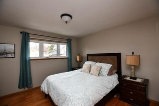 Photo 19: 2936 Burgess Drive NW in Calgary: Brentwood Detached for sale : MLS®# A1099154