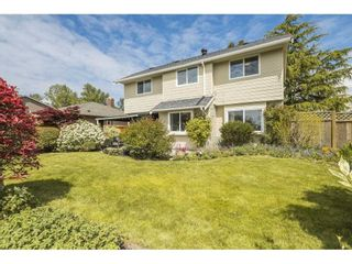 """Photo 37: 14350 17 Avenue in Surrey: Sunnyside Park Surrey House for sale in """"Ocean Bluff"""" (South Surrey White Rock)  : MLS®# R2581367"""
