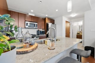 """Photo 16: 2209 280 ROSS Drive in New Westminster: Fraserview NW Condo for sale in """"Carlyle"""" : MLS®# R2617510"""