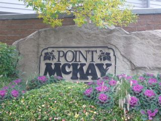 Photo 42: 502 145 Point Drive NW in Calgary: Point McKay Apartment for sale : MLS®# A1070132