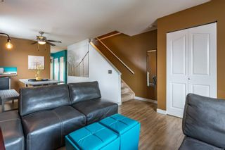 Photo 3: A 238 Mitchell Pl in : CV Courtenay City Half Duplex for sale (Comox Valley)  : MLS®# 866739