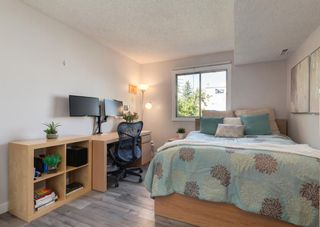 Photo 17: 402 1540 29 Street NW in Calgary: St Andrews Heights Apartment for sale : MLS®# A1141657
