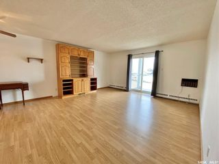 Photo 9: 203 101 Semple Street in Outlook: Residential for sale : MLS®# SK865450