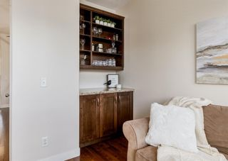 Photo 5: 3809 14 Street SW in Calgary: Altadore Detached for sale : MLS®# A1150876