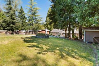Photo 22: 3058 SPURAWAY Avenue in Coquitlam: Ranch Park House for sale : MLS®# R2599468
