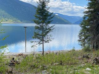 Photo 35: Lot 3 HIGHWAY 3A (NINE MILE) in Nelson: Vacant Land for sale : MLS®# 2455963