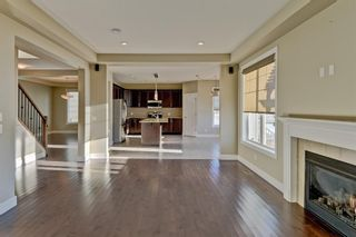 Photo 10: 235 Lakepointe Drive: Chestermere Detached for sale : MLS®# A1058277