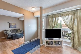 Photo 7: 132 70 WOODLANDS Road: St. Albert Carriage for sale : MLS®# E4261365