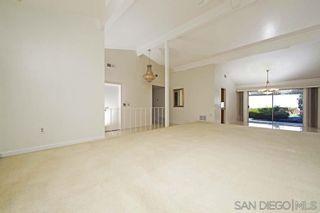 Photo 3: LA JOLLA House for rent : 4 bedrooms : 1719 Alta La Jolla Drive