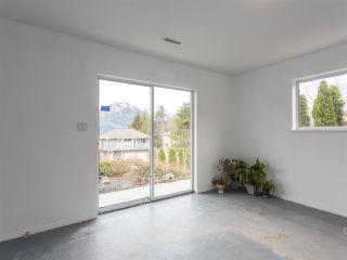 "Photo 15: 1071 GLACIER VIEW Drive in Squamish: Garibaldi Highlands House for sale in ""Garibaldi Highlands"" : MLS®# R2153078"