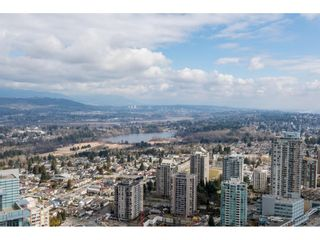 """Photo 16: 5101 4670 ASSEMBLY Way in Burnaby: Metrotown Condo for sale in """"Station Square"""" (Burnaby South)  : MLS®# R2351186"""