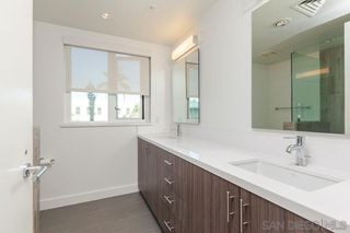 Photo 16: DOWNTOWN Condo for sale : 3 bedrooms : 1285 Pacific Highway #102 in San Diego