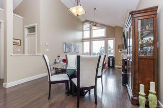Photo 14: 304 3220 Jacklin Rd in Langford: La Walfred Condo for sale : MLS®# 843449