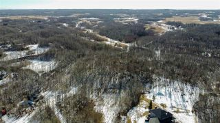 Photo 8: 54419 R.R. 14: Rural Lac Ste. Anne County Rural Land/Vacant Lot for sale : MLS®# E4233036